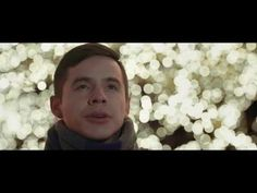 "David Archuleta Releases Uniquely Beautiful Christmas Song, ""My Little Prayer"" 