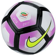 Nike Pitch Serie A Football