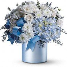 http://www.teleflora.com/flowers/bouquet/telefloras-baby-blue-227615p.asp