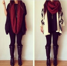This outfit looks so cute! I need to find the place to get this!