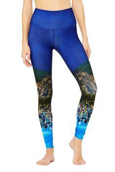 Les 19 meilleures images du tableau Yoga Clothes sur Pinterest ... afb57390421