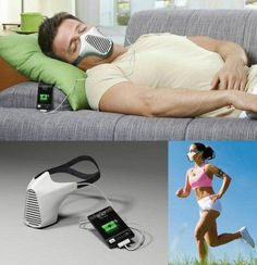 aire-mask-charges-iphone-with-your-breath