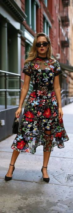 Best-Embellished-Outfits-and-Accessories