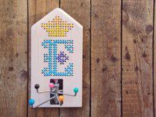 Tutoriais & Kits em Materiais para Costura, Quilting & Bordados - Etsy Matérias-Primas para Artesanato