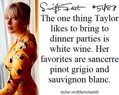 taylor swift facts Taylor Swift Blog, Taylor Swift Fan Club, Taylor Swift Hair, Taylor Swift Facts, Taylor Swift Pictures, Taylor Alison Swift, Red Taylor, Live Taylor, 5sos Facts