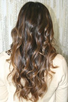 15 Gorgeous Hair Highlight Ideas to Copy Now   Daily Makeover