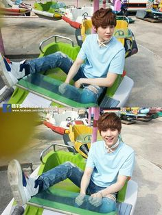 Min Yoongi>>>When was this?