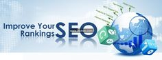 San Jose SEO Services   Consultants   Company   Agency