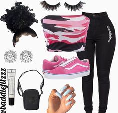 - October 27 2019 at Baddie Outfits Casual, Swag Outfits For Girls, Cute Teen Outfits, Cute Outfits For School, Teenage Girl Outfits, Cute Comfy Outfits, Teenager Outfits, Dope Outfits, Teen Fashion Outfits