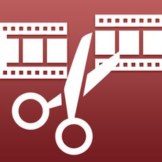 With Online Video Cutter you can easily cut videos and remove unwanted parts from them. This application supports almost all video formats.
