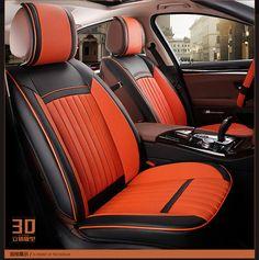 Car Seat Covers Cushion For Wrangler Sahara Liberty Grand Cherokee Lincoln Navigator Town MKX Solstice MITSUOKE GALUE LEXUS