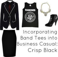 Best 25+ Business casual attire ideas on Pinterest ...
