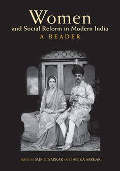 essays in the social history of modern india Writing a good history paper  ©trustees of hamilton college, 2008 acknowledgements this booklet bears one name,  say, british responses to the rebellion in india.