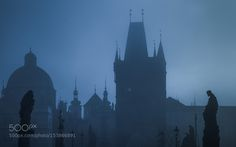 Charles Bridge by sylberno check out more here https://cleaningexec.com