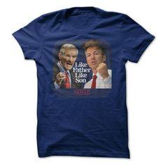 LikeFather,LikeSon,Rand Like Ron Paul - #boyfriend shirt #grafic tee. BEST BUY => https://www.sunfrog.com/Political/Like-Father-Like-Son-Rand-Like-Ron-Paul-55604395-Guys.html?68278
