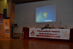 PORTA ABERTA - IMAGEM E COMUNICAÇÃO: Comunicação lida na 5ª. Convenção Nacional de Dado...