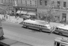 Farmotoros Ikarus volt az 1es busz... Buses, Budapest, Vehicles, Car, Travel, Automobile, Viajes, Busses, Destinations
