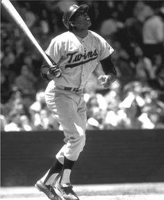 Born to Hit Baseball Star, Baseball Players, Baseball Cards, Minnesota Twins Baseball, Detroit Tigers Baseball, Mlb Uniforms, Basketball Photos, Sports Gallery, Sports Stars