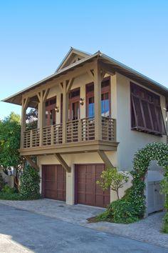 rosemary beach house