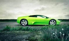 1920x1152 px HQ RES lamborghini wallpaper by Goodwin Round for : pocketfullofgrace.com