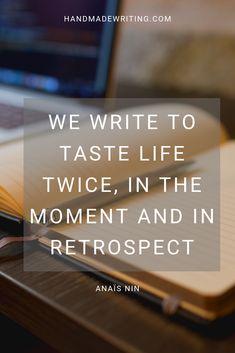 Student inspiration for writing! #writing #writingtips #writingprompts #improvewriting #writingideas #writingtopics #writinglessons #writingtools #betterwriting #writingresources #perfectwriting #writingchallenge #writingtoolkit #writingpaperservice #writinghelp