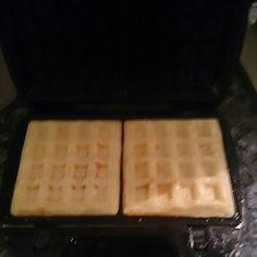#waffle#<3