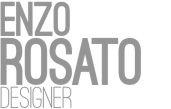 enzo rosato adv grammatica vs social network