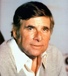 "Eugene Wesley ""Gene"" Roddenberry (August 19, 1921 – October 24, 1991) was an American television screenwriter, producer, populistic philosopher, and futurist!!!"