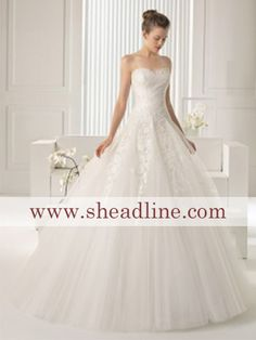 Which Wedding Dress is for You http://www.sheadline.com/ http://www.sheadline.com/wedding-events.html