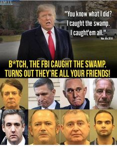 TWIT - The Week In Trump. likes. Truth Hurts, It Hurts, People Hurt You Quotes, Kennedy Quotes, Trump Quotes, This Is Your Life, Political Views, Republican Party, Donald Trump