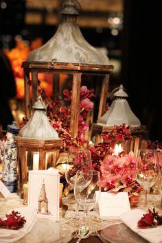 FlowerSchool New York   - Veranda.com