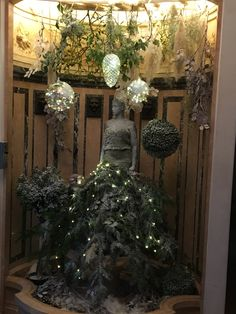 Rancho Monte Vista Luxury Apartment Homes Restaurant, Luxury Apartments, Nyc, Christmas Tree, Holiday Decor, Homes, Home Decor, Ranch, Houses
