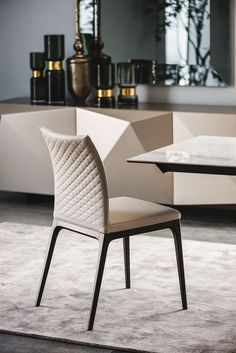 900 Modern Dining Chairs Ideas Dining Chairs Modern Dining Chairs Modern Dining