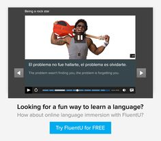 Shortcut to Fluency: 6 Short Stories in Spanish, Perfect for Students | FluentU Spanish Educator Blog
