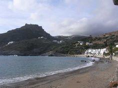 #Kapsali #Kythira #Greece