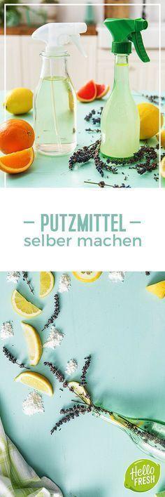 Nely Willi (nelywilli) on Pinterest - ebay kleinanzeigen küchen zu verschenken