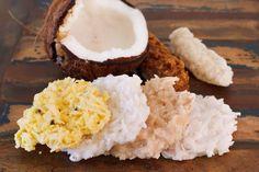 Cocada queimada, de forno e cremosa: aprenda 10 receitas deliciosas da sobremesa