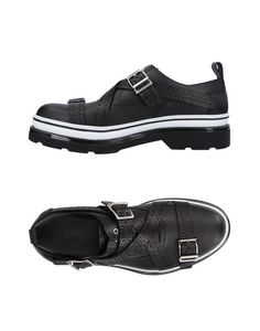37bf42f16d9555 1108 Best Casual Shoes images in 2019   Casual Shoes, Training shoes