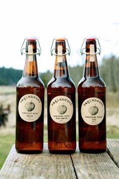 eaglemount ciders, washington