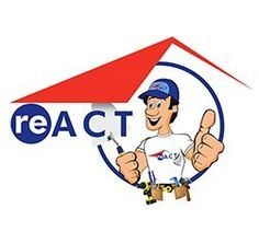 It may include full interior ceiling inspection like the professionals will check for the attic, ventilation and for the exterior one they do check out the leaks, conditions of the shingles, proper flashing or chimney work. There is several Roof Inspection Solutions Services providers are already available in the marketplace who offer effective solutions. @ http://www.reactroofing.com.au