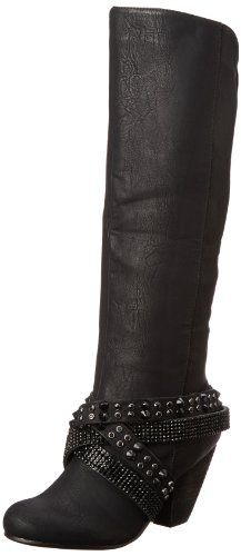 Not Rated Women's Liv Boot,Black,6 M US Not Rated,http://www.amazon.com/dp/B00BUGC92U/ref=cm_sw_r_pi_dp_AAOKsb01TWR4RMWG