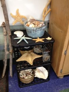 Inquiring Minds: Mrs. Myers' Kindergarten: My Room: Recreating an Environment that Supports Learning Through Exploration  ≈≈ For more inspiring environments: http://pinterest.com/kinderooacademy/provocations-inspiring-classrooms/