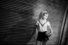 Kuvahaun tulos haulle gritty portraiture girl
