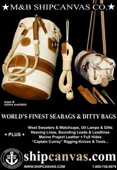 Leather Craft, Leather Bag, Gun Holster, Holsters, Boat Stuff, Leather Projects, Bushcraft, Leather Working, Cool Gifts
