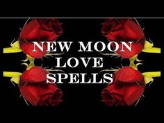 Are you want full moon wiccan love spells then you can consult with our love spells caster and get also new moon love spell and powerful love spells. Love Spell Chant, Love Spell That Work, Easy Love Spells, Powerful Love Spells, New Moon Rituals, Full Moon Ritual, Dragons Blood Incense, Spelling Online, Charmed Book Of Shadows