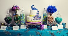indian themed baby shower - Google Search