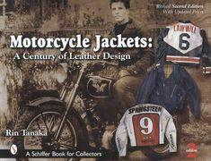 Ducati 3039 Black Motorbike Motorcycle Bikers Cowhide Leather Armoured Jacket Attractive And Durable Ebay Motors