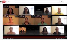 Video blog en mi web