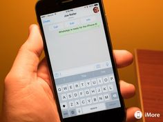 Un informático en el lado del mal: Cómo espiar WhatsApp