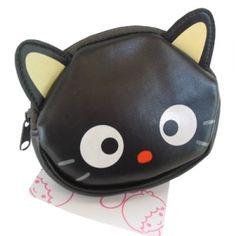 Sanrio Purse: Chococat
